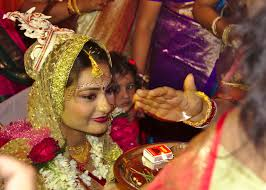Gujarati Wedding Rituals: Complete Overview