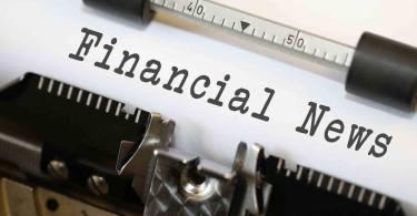 How To Analyze Financial News As You Manage Your Portfolio