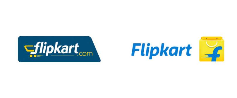 Best Electronic Deals on Flipkart
