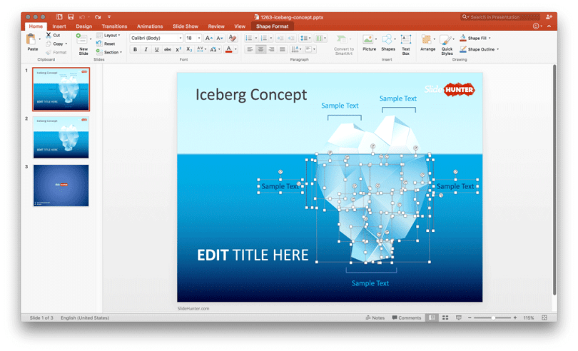 free-iceberg-powerpoint-template (1)