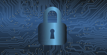 Why Is Endpoint Protection Important?