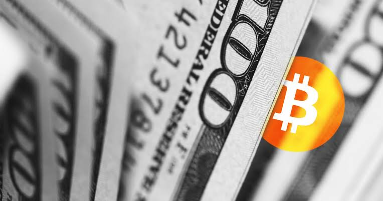 The Future of Tax: How to File Crypto Taxes