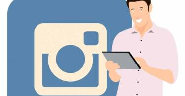 5 Instagram marketing tips blogger needs to know