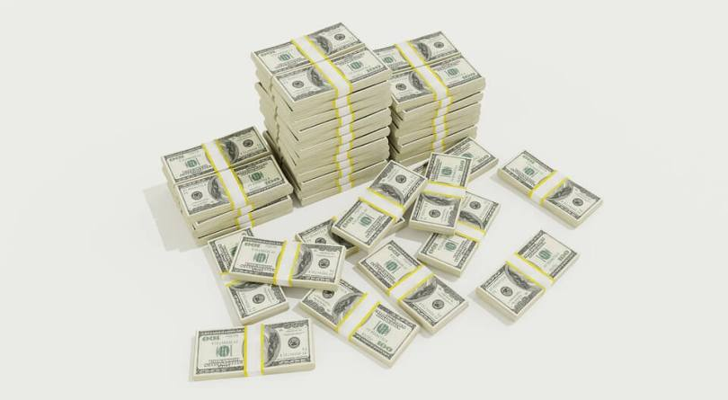 What are Instant cash loans and how do they work?