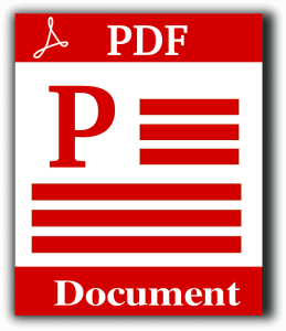Overview of Most powerful PDF to doc Converter
