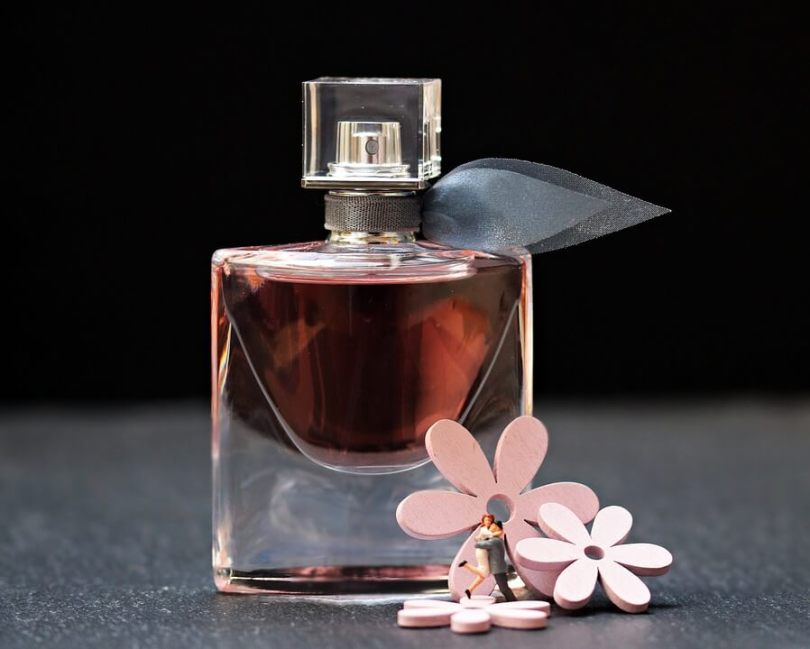 How to pick a Best perfume?