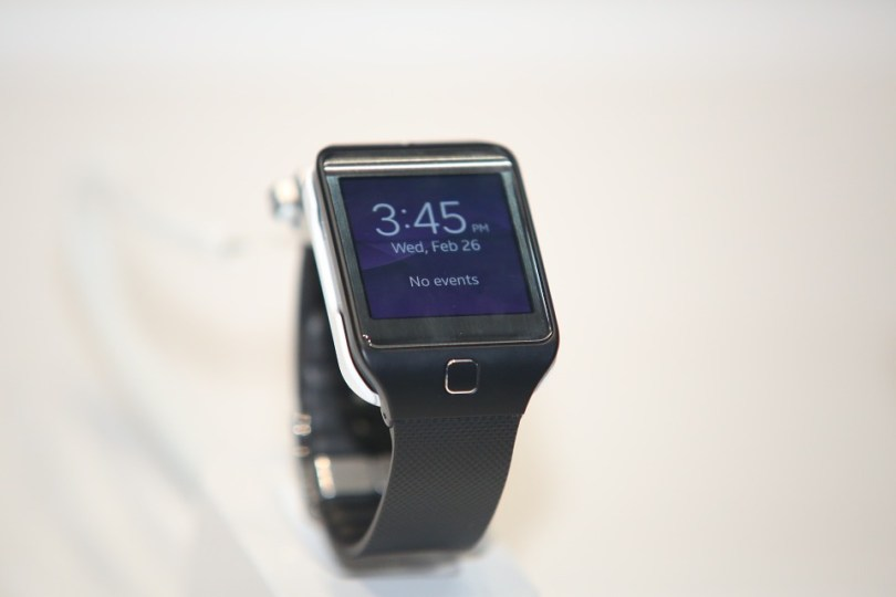 5 Reasons to Get a Smartwatch