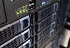 Shared Hosting VPS: Which Option is Better?