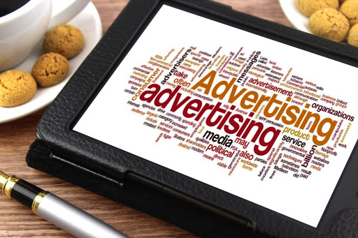 Advantages of Utilizing Group Advertising System