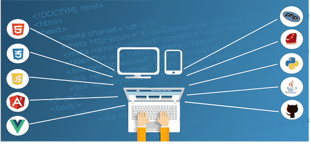 Here's What I Know About WordPress Website Development