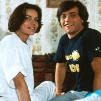 Ricordando Carlo Vanzina | Amarsi un po' (1984)