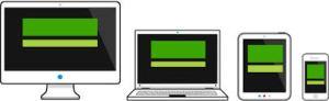 Où en est on des solutions Cross-device ou multi-écrans ?