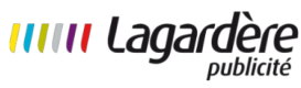 Lagardere Programmatic Private Ad-exchange