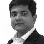 Vihan Sharma Data onboarding liveramp Programmatique