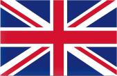 ecommerce uk anglais croissance juillet 2016 soldes ete 2016