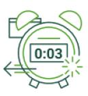 3-secondes-pas-une-de-plus-temps-de-telechargement-page-web-mobile-programmatique