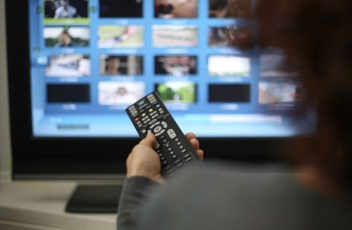 Audiences des chaînes Télé Françaises
