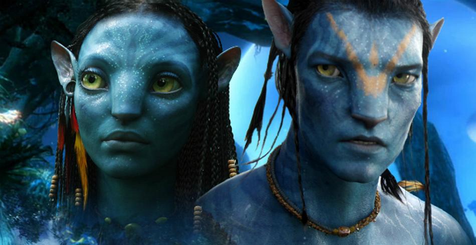 Avatar 2 et 3, dates de sorties