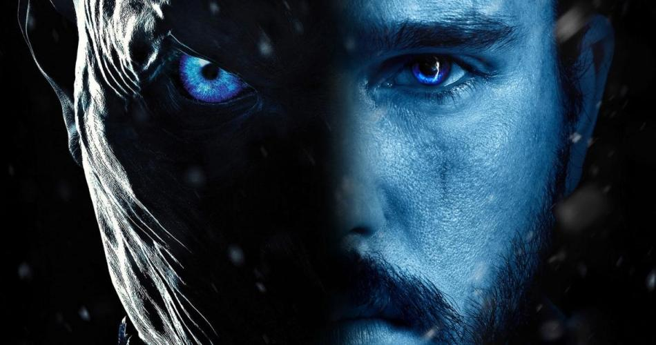 Game of Thrones saison 8 date de sortie