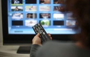 Audiences des émissions TV diffusées pendant l'Access du vendredi 12 avril 2019