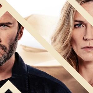 Audience TV Prime Lundi 2 mars 2020
