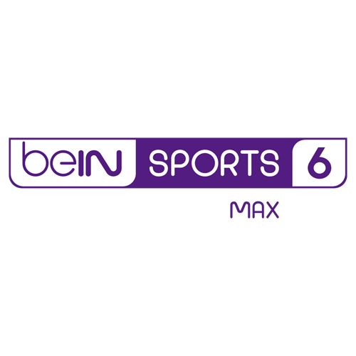 Chaîne beIN SPORTS MAX 6