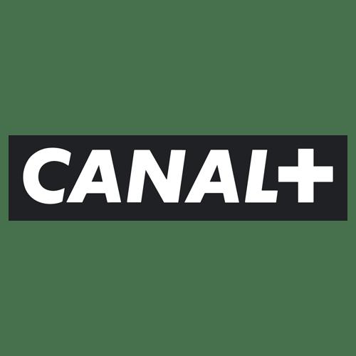 Chaîne Canal+ Cinéma DROM