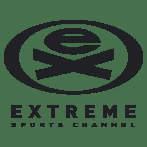 Chaîne Extreme Sports Channel