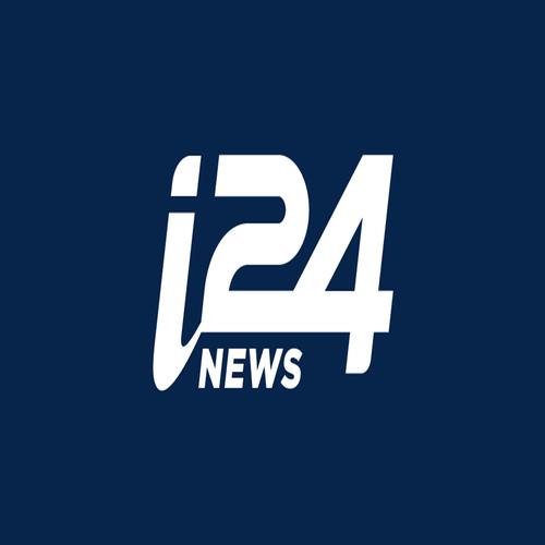 Chaîne I24news