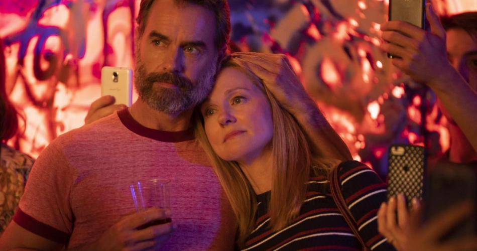 Les chroniques de San Francisco reviennent sur Netflix