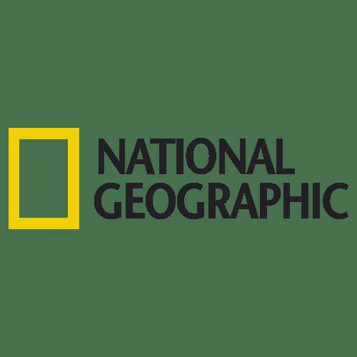 Chaîne National Geographic