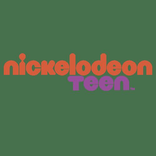 Chaîne Nickelodéon Teen