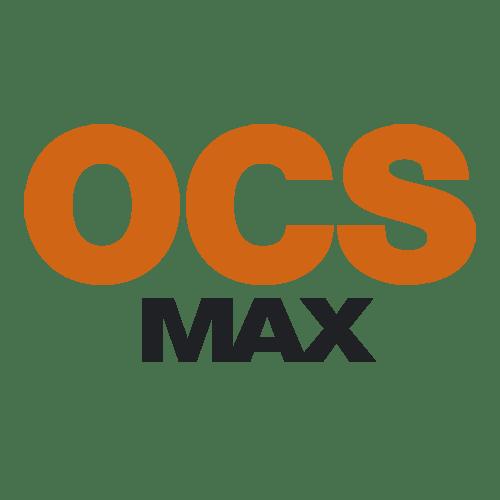 Chaîne OCS Max