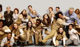 Orange Is The New Black saison 7 sur Netflix (dernière saison)