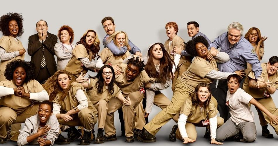 Orange Is The New Black saison 7 sur Netflix (dernière saison)