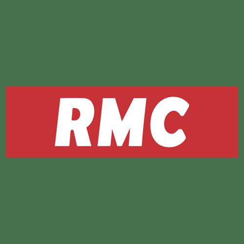 Chaîne RMC