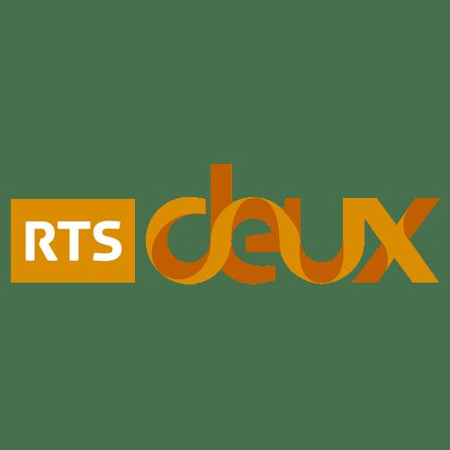 Chaîne RTS Deux