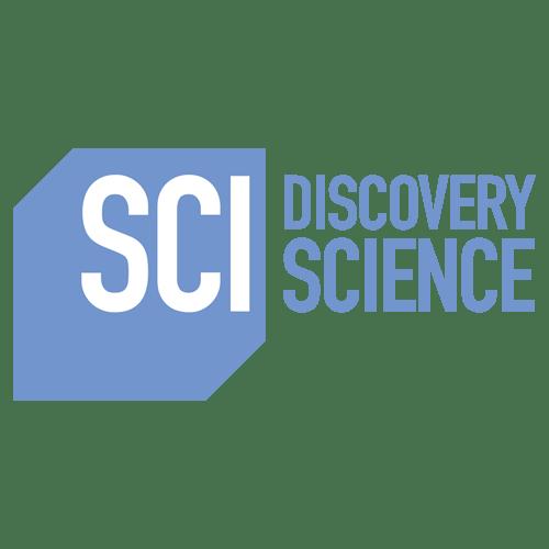 Chaîne Discovery Science