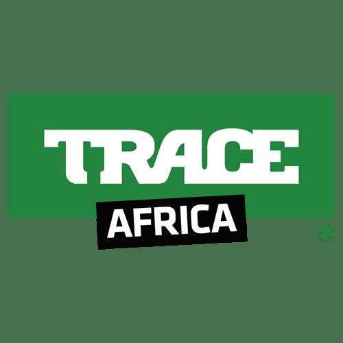 Chaîne Trace Africa