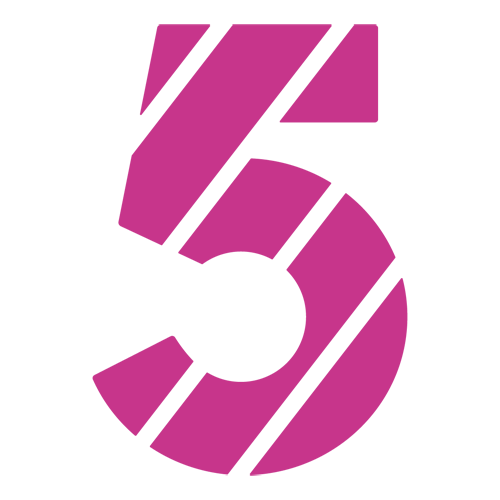 Chaîne Vijf