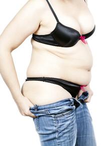 comment perdre de la graisse