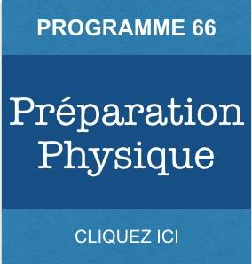 préparation-physique