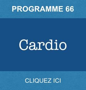 cardio 2