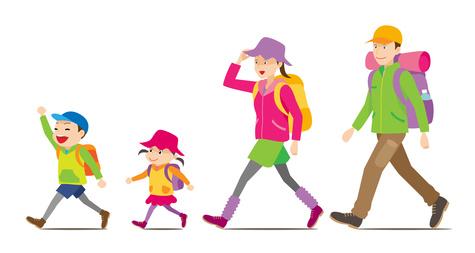 marche-sportive