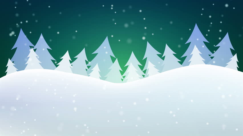 Free Animated Fall Wallpaper Winter Newsletter Programmed Cleaning