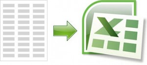 Using ClosedXML to create Excel files from a Database