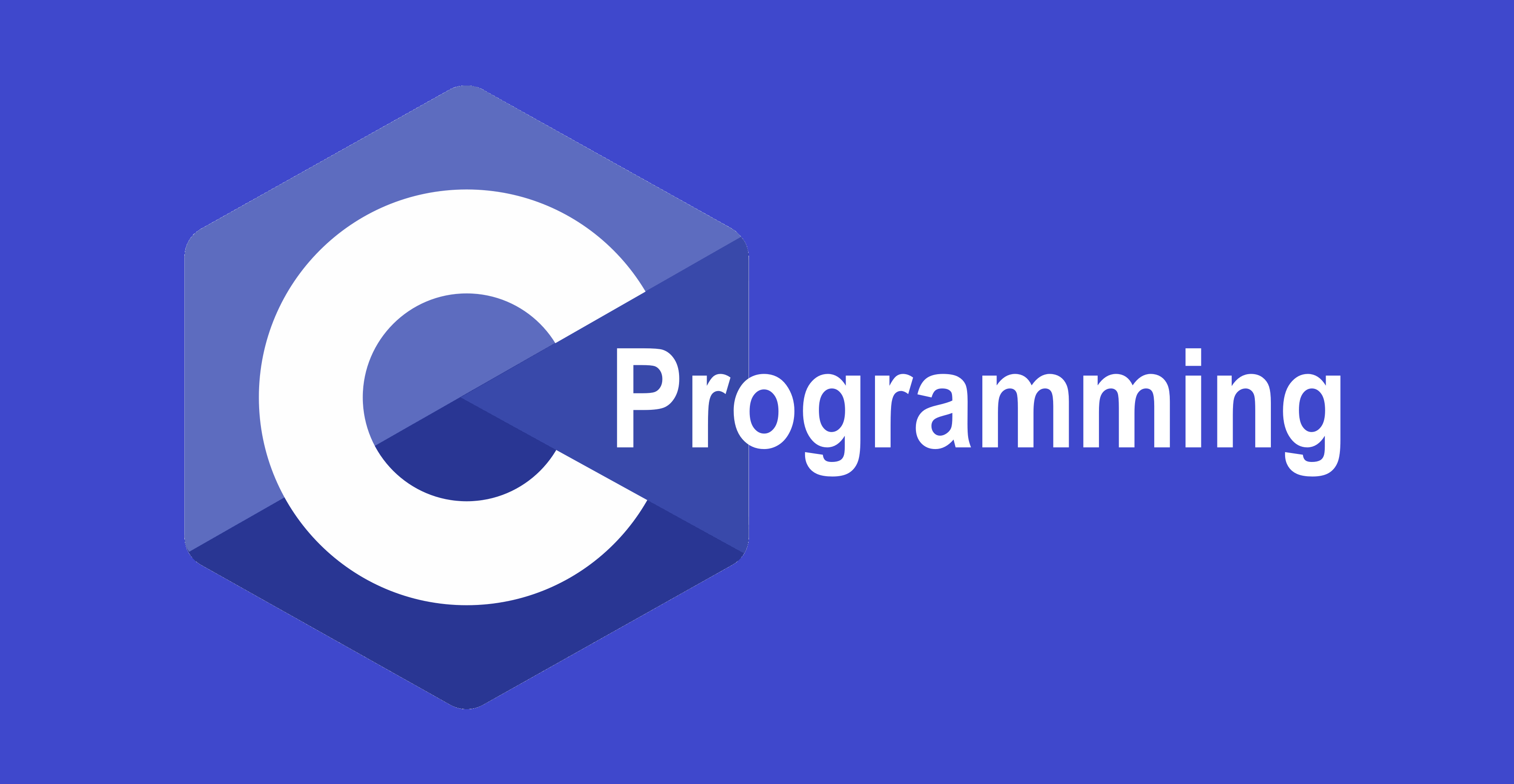 Programmers Point | C Programming Classes In Indore | C Programming Institute In Indore | C Training Centre In Indore