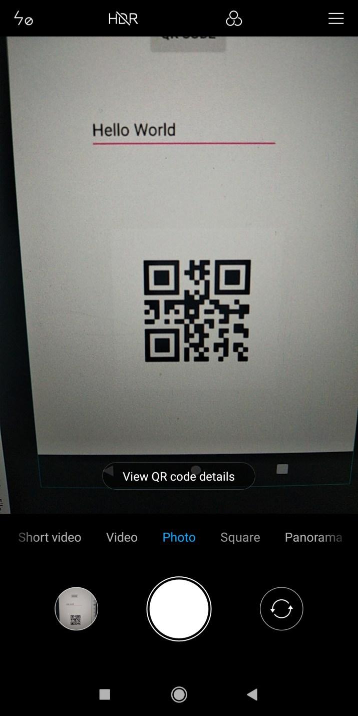 Screenshot_2019-12-14-06-27-36-104_com.android.camera.jpg