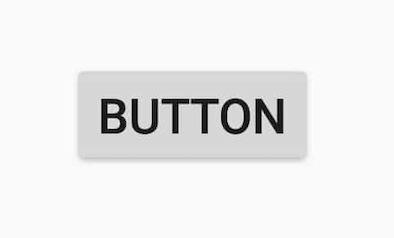 androidのbutton(大文字)