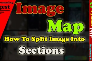 html image map programming digest